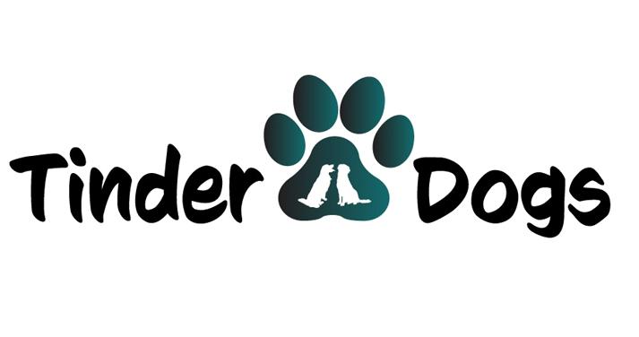 Tinder Dogs